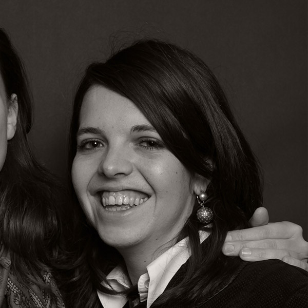 Anne-Cécile Munoz - Avocat au barreau de Toulouse